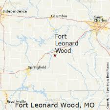 comparison rolla, missouri fort leonard wood, missouri Ft Leonard Wood Mo Map fort_leonard_wood,missouri map fort leonard wood mo map