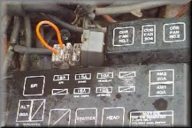89 toyota pickup fuel pump wiring diagram wiring diagrams 85 toyota pickup wiring diagram image about