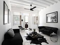 house by matthew lai living room
