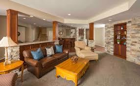 basement remodeling cincinnati. Wonderful Cincinnati Cincinnati Basements And Lower Level Remodel Ideas Photos For Basement Remodeling W