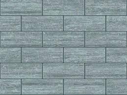 Image Stone Textured Wall Tile Textured White Bathroom Tiles Textured Bathroom Tiles Beautiful Modern Tile Texture Set Grey Splendidinfoinfo Textured Wall Tile Splendidinfoinfo
