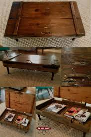 classic diy repurposed furniture pictures 2015 diy. Reclaimed Barn Door Coffee Table « Oh! Glory Vintage \u2013 Clothing, Shabby Chic \u0026 Repurposed Furniture~~~found Perfect Design Template For My Old Classic Diy Furniture Pictures 2015