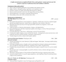 Mis Resume Example Best of Amusing Resume For Journalism Internship On Intern Cover Letter