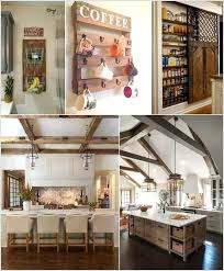 rustic kitchen pictures rustic outdoor kitchen pictures