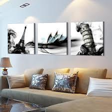 canvas wall art shop sydney