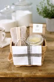 10 diy gorgeous gift basket ideas for