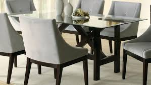 elegant dining room chairs clearance 64 for formal dining room ideas with dining room chairs clearance
