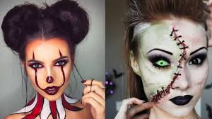 glam devil makeup tutorial easy 3 you