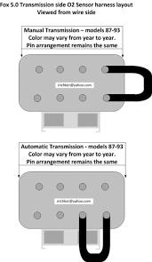 5 0 mustang wiring harness swap 5 0 image wiring please help o2 sensor hookup 5 0 swap mustang forums at stangnet on 5 0 mustang wiring