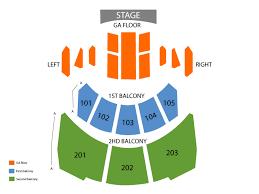 Hammerstein Ballroom Seating Chart Cheap Tickets Asap