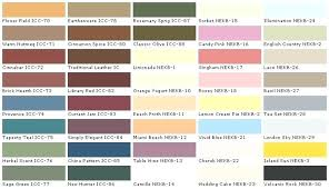 Behr Paint Colors Chart Behr Paint Colors Green 2018 Exterior Home Depot Price