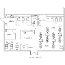 Event Spaces U0026 Floor Plans  UCLA CateringFloor Plans For Salons