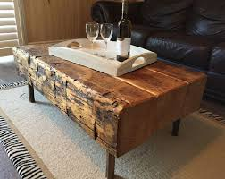wood decorations for furniture. 25 best rustic wood furniture ideas on pinterest country and pallet walls decorations for