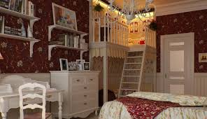 bedroom designs tumblr. Delighful Designs Teenage Girl Bedroom Decor Tumblr Wall Designs Good Style Room  For On Hipster Throughout D