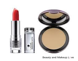 lakme makeup s kit