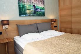Spa hotel laine, haapsalu, estonia