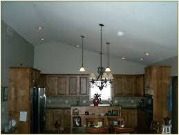 pendant lighting for sloped ceilings. Pendant Light For Sloped Ceiling Ing . Lighting Ceilings L