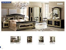 Manhattan Bedroom Furniture Collection Little Girl Bedroom Furniture
