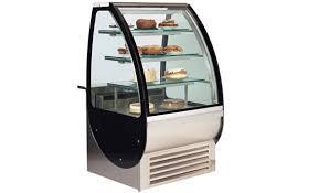 refrigerated display cases beverage coolers glass door merchandisers freestanding beverage cooler beverage display refrigerator