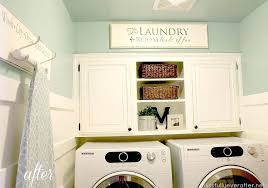 Laundry Room Accessories Decor Laundry Room Accessories Decor Items Similar To Wall Decal Do It 36