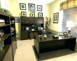 office cube decoration. Decorate Office Cube Cubicle Ideas Decoration Decorations