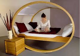 creative home furniture. Beds Unique Michael And Manuel Kloker Creative Design Furniture Home