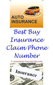 Long Term Life Insurance Quotes