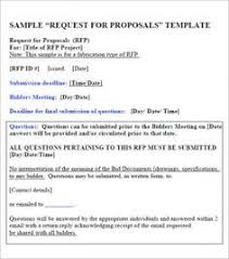 Catering Proposal | Catering Template | Pinterest | Catering ...