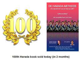 Harada Method 64 Chart Haradamethod Hashtag On Twitter