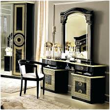 Espresso Bedroom Vanity Set Large Size Of Buy Bedroom Vanity Black Vanity  With Mirror Vanity Mirror
