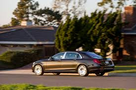 2018 mercedes maybach s650. brilliant s650 photo gallery inside 2018 mercedes maybach s650