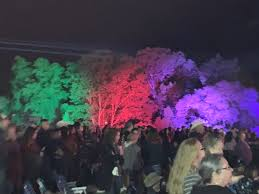 Black Oak Launches Second Concert Season At Westside