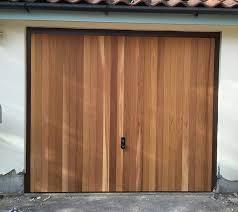 garage doors fenland windows conservatories kings lynn west customer gallery