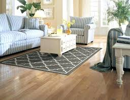 full size of outdoor rugs 8x10 blue clearance home depot three for quick space decorating