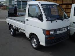 daihatsu box truck daihatsu get image about wiring diagram ese mini trucks custom 4x4 off road mini hunting trucks