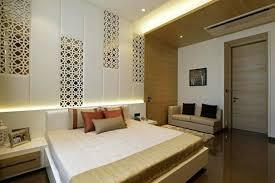 medium size of interior designer design ideas office small house philippines bedroom designs rooms and decorating