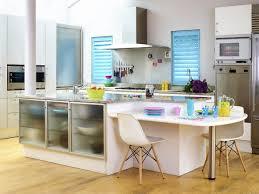 Small Kitchen Small Kitchen Interior Design