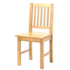 white wooden desk white wooden office chairs the most desk chairs white wooden desk chair with