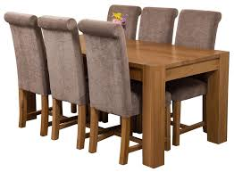 upholstery material for dining chairs mission dining chairs cream material dining chairs elegant dining chairs where to upholstered dining chairs