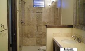 bathroom remodel utah. Coolest Bathroom Remodel Utah H27 For Home Designing Ideas With  Bathroom Remodel Utah
