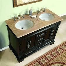 48 inch double sink vanity sink with vanity top inch vanity top with sink sinks 48 inch double sink vanity white bathroom