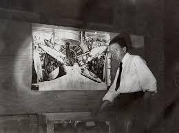 diego rivera murals rockefeller. Exellent Murals Enlarge This Image To Diego Rivera Murals Rockefeller E