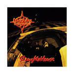 SlaughtaHouse [Bonus Track]
