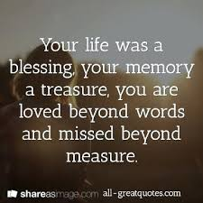 In Memory Of A Loved One Quotes Amazing Simple Quotes Of Dead Loved Ones Best Memorial Ideas On Pictures