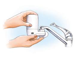 faucet for filtered water. details. the advanced faucet filtration for filtered water s