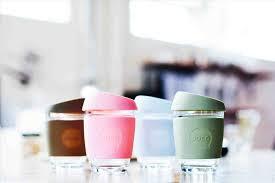 cup reusable oz insulated mug rhcom picture starbucks rhcom picture glass coffee travel mugs starbucks