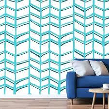 chevron wallpaper chevron pattern pink wallpaper chevron wallpaper uk