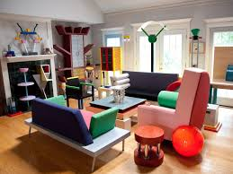 memphis design furniture. A Last Chance To Celebrate Ettore Sottsass, The Design Radical Behind Everyone\u0027s Obsession With Memphis Furniture