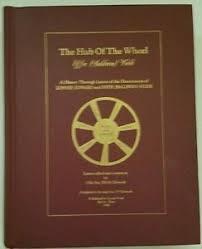 The Hub of the Wheel: Effie (Baldwin) Webb | eBay