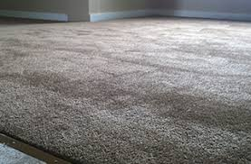 carpet floor. Carpet Floor. Modren Floor Cleaning Big Benu0027s Flooring U0026 Tile Stockton Ca For